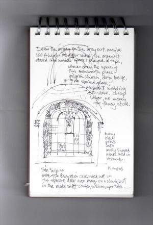 SKETCH- Paris San Sulpice.jpg